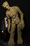 I am Groot_gallery