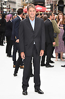 """Michael Bevan<br /> at the World Premiere of  """"King of Thieves"""", Vue Cinema Leicester Square, London<br /> <br /> ©Ash Knotek  D3429  12/09/2018"""