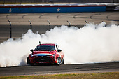 Ryan Tuerck, Gumout / Nitto Tire Toyota Corolla