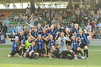 2021.09.04 Club Brugge YLA - RSC Anderlecht