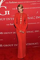 OCT 13 2021 Fashion Group International Night of Stars Gala