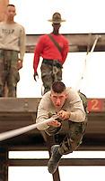 SF.Marines.#70.db.09-15...