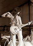 LED ZEPPELIN 1969 Bath Festival
