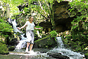2014_06_01_LUMSDALE_WATERFALL