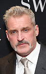 James Colby  (1961-2018)