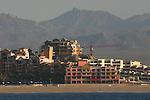 Cabo San Lucas, Baja CA Sur