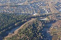 Truppenuebungsgelaende Neu- Wulmstorf: EUROPA, DEUTSCHLAND, HAMBURG, (EUROPE, GERMANY), 26.12.2008: Hamburg Harburg, Neu Wulmstorf, Fischbeker Heide, Truppenuebungsgelaende, ehemalig, Roettiger Kaserne, Heide, Wald, Rückbau, Renaturierung,  Luftbild, Luftansicht, Luftaufnahme, Aufwind-Luftbilder.c o p y r i g h t : A U F W I N D - L U F T B I L D E R . de.G e r t r u d - B a e u m e r - S t i e g 1 0 2, .2 1 0 3 5 H a m b u r g , G e r m a n y.P h o n e + 4 9 (0) 1 7 1 - 6 8 6 6 0 6 9 .E m a i l H w e i 1 @ a o l . c o m.w w w . a u f w i n d - l u f t b i l d e r . d e.K o n t o : P o s t b a n k H a m b u r g .B l z : 2 0 0 1 0 0 2 0 .K o n t o : 5 8 3 6 5 7 2 0 9.C o p y r i g h t n u r f u e r j o u r n a l i s t i s c h Z w e c k e, keine P e r s o e n l i c h ke i t s r e c h t e v o r h a n d e n, V e r o e f f e n t l i c h u n g  n u r  m i t  H o n o r a r  n a c h M F M, N a m e n s n e n n u n g  u n d B e l e g e x e m p l a r !.