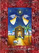 Isabella, HOLY FAMILIES, HEILIGE FAMILIE, SAGRADA FAMÍLIA, paintings+++++,ITKE541722-JAPA,#xr#