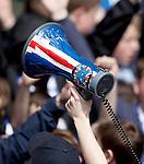 070413 Queen's Park v Rangers