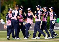 Kent Spitfires vs Middlesex 11-06-21