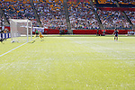 Aya Miyama (JPN), JULY 1, 2015 - Football / Soccer : FIFA Women's World Cup Canada 2015 Semi-final match between Japan and England at Commonwealth Stadium in Edmonton, Canada. (Photo by Yusuke Nakanishi/AFLO SPORT)