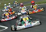 Chris Walker Karting Images,<br />Tel  +44(0)1522 810957 <br />Mobile +44(0)7813008836<br />Chriswalker.kartpix@virgin.net       <br />chriswalker@kartpix.fsnet.co.uk