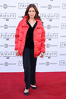 Jessica Hecht<br /> at the closing party for Comedy Central UK's FriendsFest at Clissold Park, London<br /> <br /> <br /> ©Ash Knotek  D3307  14/09/2017