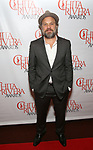Norbert Leo Butz attends The 2018 Chita Rivera Awards at the NYU Skirball Center for the Performing Arts on May 20, 2018 in New York City.