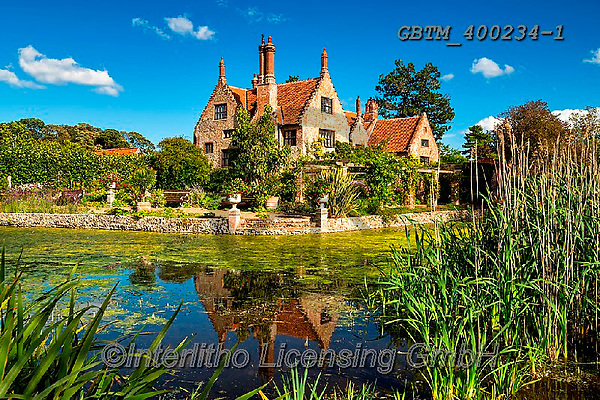 Tom Mackie, LANDSCAPES, LANDSCHAFTEN, PAISAJES, photos,+16th century, Britain, British, East Anglia, England, English, Europe, Hindringham, Hindringham Hall, Norfolk, Tom Mackie, Tu+dor, UK, heritage, historic, history, horizontal, horizontals, manor house, medieval, mirror image, moat, reflecting, reflect+ion, reflections, stately home, ukgallery, water,16th century, Britain, British, East Anglia, England, English, Europe, Hindr+ingham, Hindringham Hall, Norfolk, Tom Mackie, Tudor, UK, heritage, historic, history, horizontal, horizontals, manor house,+,GBTM400234-1,#l#, EVERYDAY