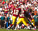 Redskins-Eagles