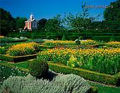 Tom Mackie, FLOWERS, photos, Westbury Court Garden, Westbury-On-Severn, Gloucestershire, England, GBTM990447-3,#F# Garten, jardín