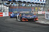 2017 Pirelli World Challenge<br /> Toyota Grand Prix of Long Beach<br /> Streets of Long Beach, CA USA<br /> Sunday 9 April 2017<br /> Peter Kox<br /> World Copyright: Richard Dole/LAT Images<br /> ref: Digital Image RD_LB17_544