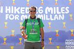 2021-07-17 Mighty Hike TP 29 AB Finish Full