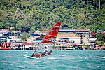 France	RS:X	Men	Helm	FRATL41	Titouan	Le Bosq<br /> Day1, 2015 Youth Sailing World Championships,<br /> Langkawi, Malaysia