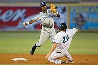 Florida State League 2010