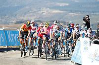 2020 Cycling 107th Tour de France Stage 6 Le Teil to Mont Aigoual Sep 3rd