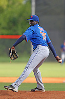 03.27.2012 - ST New York Mets Intrasquad_gallery