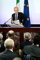 20121223 Conferenza Fine Anno