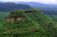 Serra da Cotia