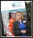 20/01/2010  Copyright  Pic : James Stewart.22_falkirks_future  .:: JULIEANN AIRENS, PRINCIPAL OFFICER, EMPLOYMENT & TRAINING UNIT AT FALKIRK COUNCIL'S EMPLOYMENT & TRAINING UNIT, BACKING FALKIRK'S FUTURE EVENT AT CALLENDAR HOUSE ::.James Stewart Photography 19 Carronlea Drive, Falkirk. FK2 8DN      Vat Reg No. 607 6932 25.Telephone      : +44 (0)1324 570291 .Mobile              : +44 (0)7721 416997.E-mail  :  jim@jspa.co.uk.If you require further information then contact Jim Stewart on any of the numbers above.........
