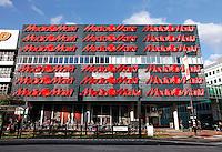 Mediamarkt in Eindhoven
