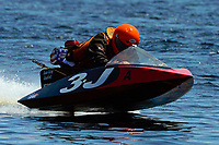 3-J       (Outboard Runabouts)