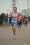 2013-11-17 Brighton10k 15 ND