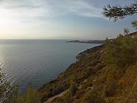 SEA_LOCATION_80029