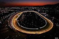 NASCAR / INDY / AMA_