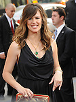 Jennifer Garner Affleck at The Warner Brothers' Pictures World Premiere of Ghosts of Girfriends Past held at The Grauman's Chinese Theatre in Hollywood, California on April 27,2009                                                                     Copyright 2009 DVS / RockinExposures