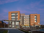 The Universities at Shady Grove<br />