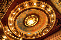 Rio de Janeiro - Municipal Theatre