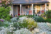 House in Joseph, Oregon