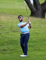 Charlie Smail. Christies Flooring Mt Maunganui Golf Open, Mt Maunganui, Tauranga, New Zealand,Thursday 10 December 2020. Photo: Simon Watts/www.bwmedia.co.nz