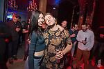 Tensnake /w Mikey Da Roza + Just Jordan / Friday, December 9th, 2016 / Calgary