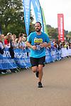 2016-09-18 Run Reigate 11 AB