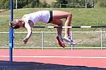 TSS Athletics Championships 2012