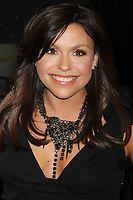 Rachael Ray 4-6-10, Photo By John Barrett/PHOTOlink