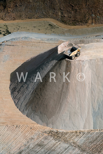 Cripple Creek & Victor Gold Mining Company. Aug 2014. 8125237