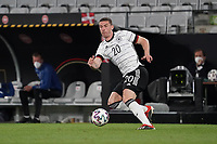 Robin Gosens (Deutschland Germany) - Innsbruck 02.06.2021: Deutschland vs. Daenemark, Tivoli Stadion Innsbruck