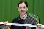 Welsh Badminton 2005