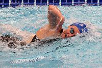 Napoli 13-10-2019 Piscina Felice Scandone <br /> ISL International Swimming League <br /> Photo Cesare Purini/Deepbluemedia/Insidefoto