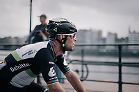 Mark Cavendish  (GBR/Dimension Data) finished 4th<br /> <br /> 104th Tour de France 2017<br /> Stage 2 - Düsseldorf › Liège (203.5km)