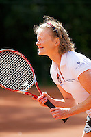 24-08-10, Tennis, Utrecht, Nationale Veteranen Kampioenschappen, NVK